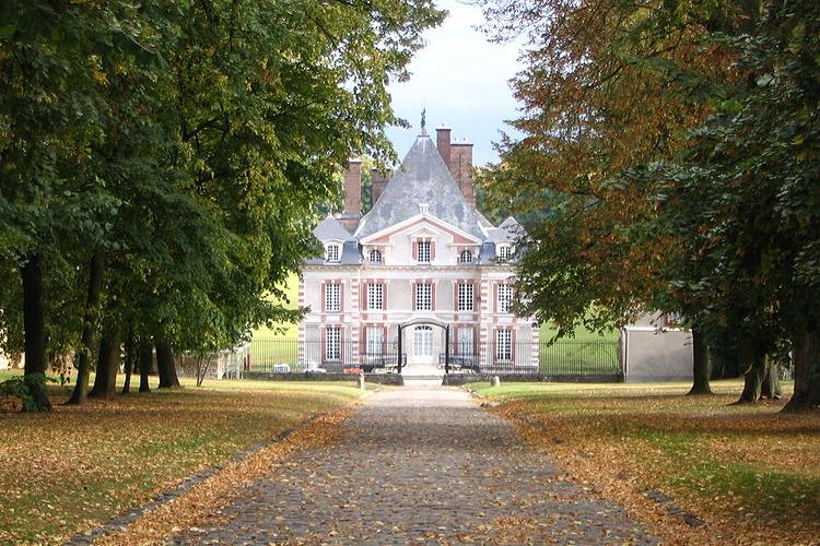 new-Ormesson-sur-Marne_-_Castle